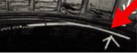 ยางรถยนต์